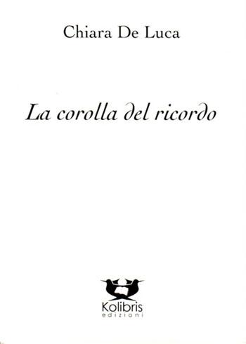 La_corolla_del_ricordo_m