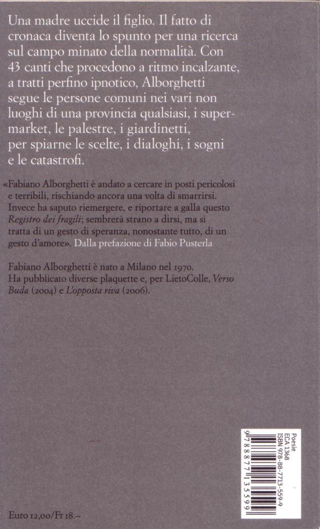 Fabiano_Alborghetti_Registro_2