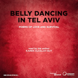 belly-dancing2