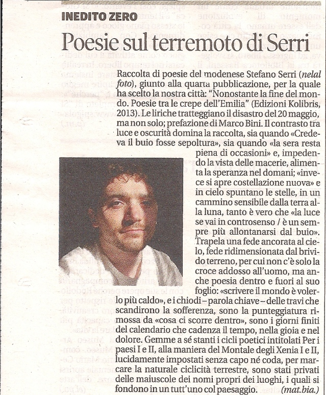 stefano_serri