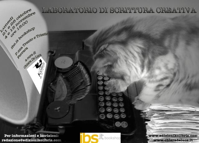 locandina_laboratorio