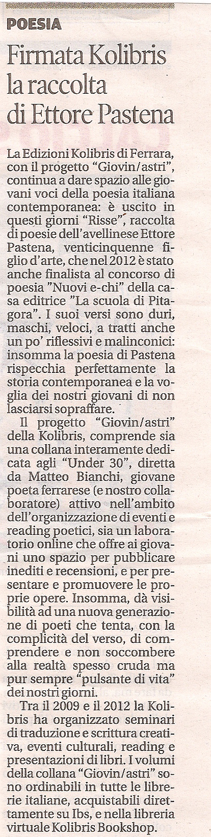 Pastena_Nuova