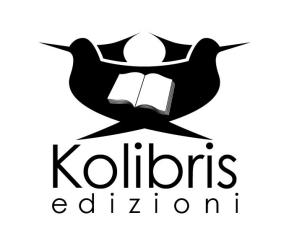 Logo_Kolibris_BN