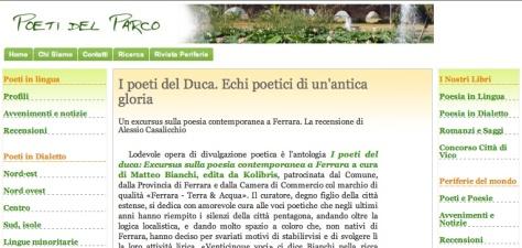 poeti_del_parco