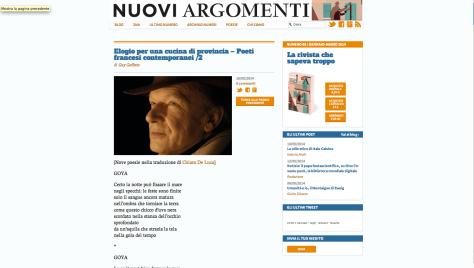 Schermata 2014-05-16 a 12.08.12