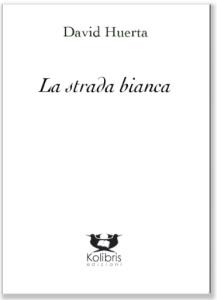 David_Huerta_cover