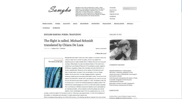 Schermata 2015-02-01 a 11.08.49