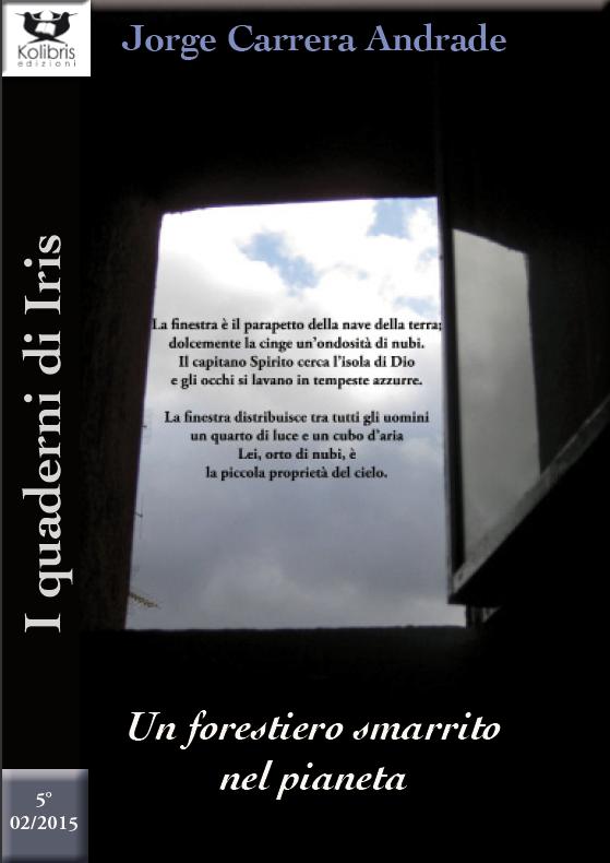 Clicca sulla cover per scaricare il pdf