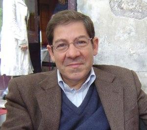 Nuno Júdice