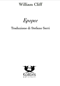 cover_epopee