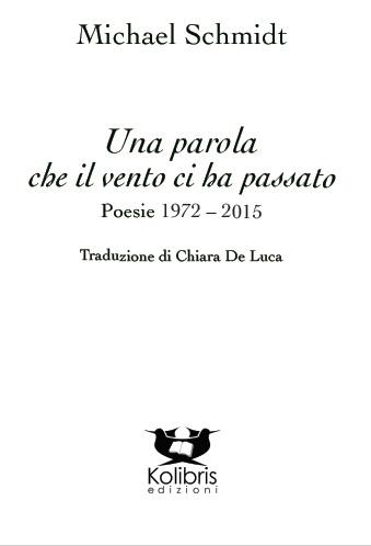 cover_Una_parola